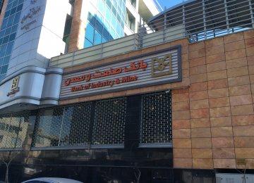 BIM, Foreign Banks in Financing Talks