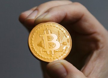 Cryptocurrency and monetary policy
