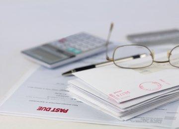 CBI Enforces Decree on Usance L/Cs