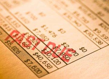 Majlis Approves Funding to Disregard Bad Loan Fines