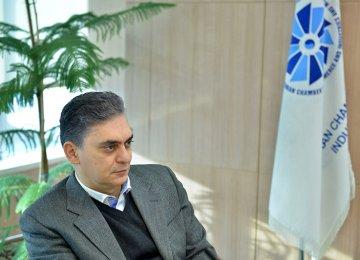 TCCIM to Select Best Exporters