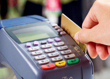 Digital Transactions Constitute 10% of Total Liquidity