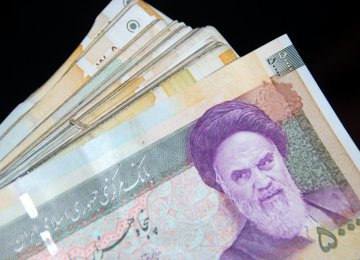 Rial Accounts for Foreigners