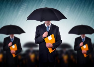 Insurance Regulator to Review New Agent Commission Rules