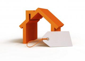 Tehran Q2 Home Prices Increase