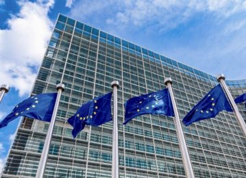 EU Will Unveil SPV on Monday