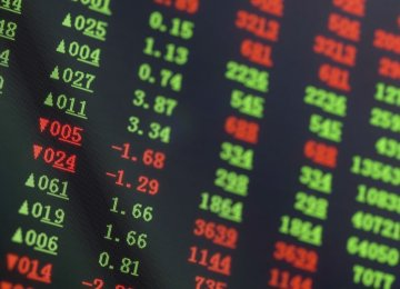 About 876 million shares valued at $80.0 million changed hands at TSE on July 11.