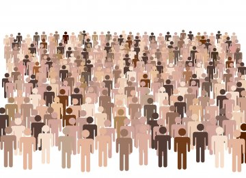 Human capital is a measure of the economic value of an employee's skill set.