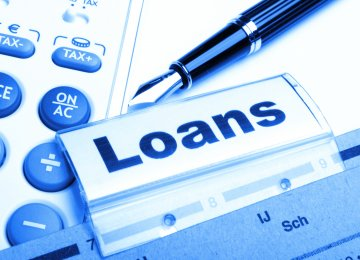 $4.5b in Loans to SMEs Create 7,000 Jobs