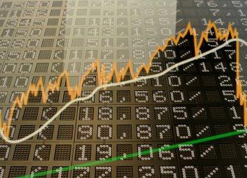 Over 1.1 billion shares worth $56.5 million changed hands at TSE on Jan. 17.