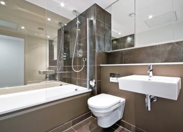 Sanitaryware Worth $15m Exported