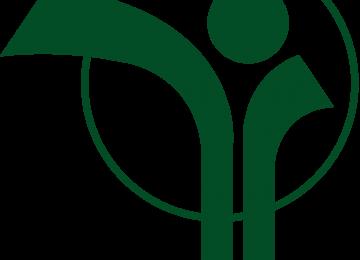 Change of Leadership at Civil Servants Pension Fund