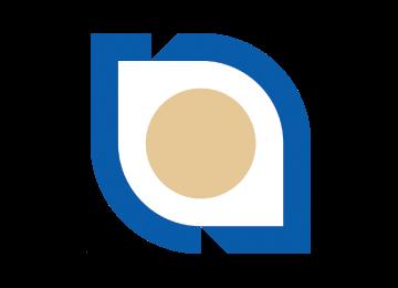 Iran Financial Databank App Released