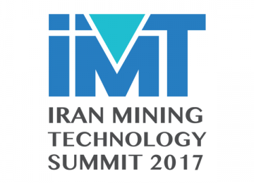 Iran Mining Technology Summit Scheduled