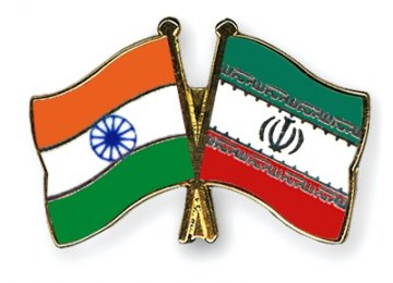 N. Delhi Okays Capital Markets MoU With Tehran