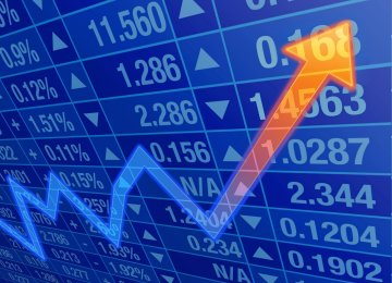 IFX Hits All-time High