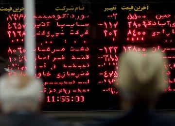 Stocks Make Strong Gains