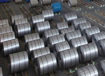 The rise in demand was seen mostly for domestic material, while there was also some interest in imported hot-rolled coil.