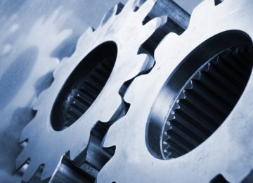 Jobs created in industrial areas marked a 20% rise last year compared with the previous year.