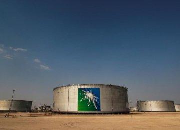 11 US Senators Want Saudis to Cut Crude Oil Production