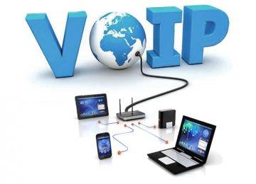 Shatel VOIP Service Restored