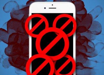 Afghanistan Gov't Wants to Ban WhatsApp, Telegram