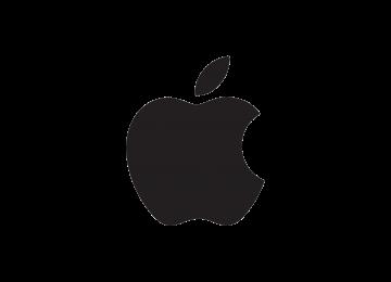 Apple Health Data Used in Murder Trial