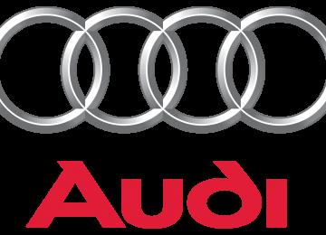 Audi in Turmoil