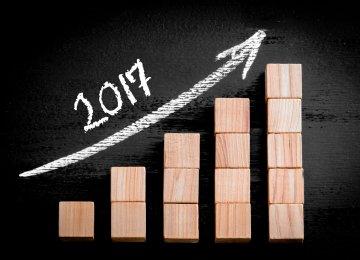 Canada Auto Sales Keep Climbing