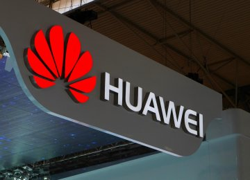 China's Huawei Irked by Australia 5G Mobile Network Ban
