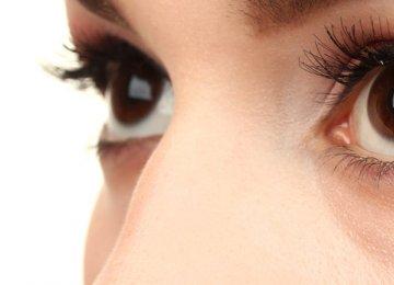 Iranian Team Develops Eye Tracking System