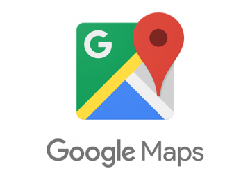 Google Maps Help With Journey Times
