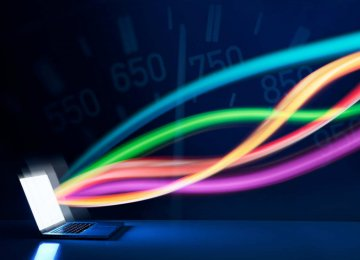 MCI Tests 4.5G Internet, Achieves Speeds of 650Mbps