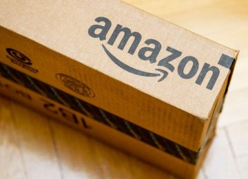 Dubai Co. Says Sale to Amazon Completed