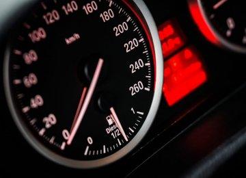 EU Turns Up Heat on German Carmakers