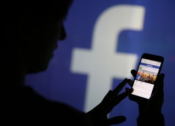 Changes to Facebook's News Feed may have an impact on major suppliers of news and other content.