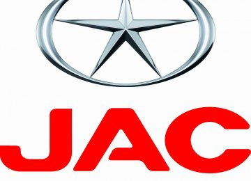 Kerman Motor Offering Discount  on JAC S3