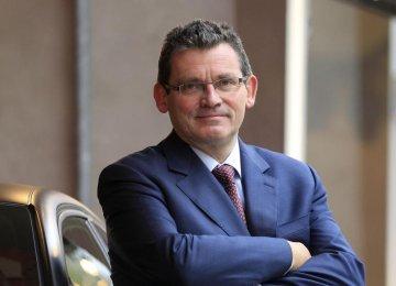 Jean-Christophe Quémard