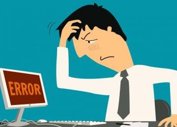 IKCO Website Crashes During Peugeot 207 Sales