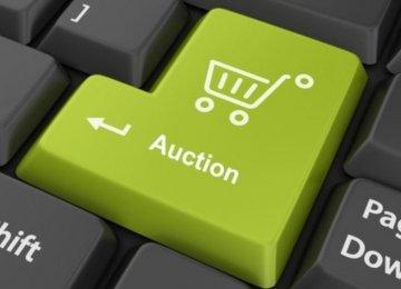 New Social Media Platform for Online Sales