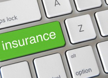 Buy Insurance Policy Online