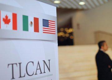 US Plan to Rewrite NAFTA Car Rules Unworkable