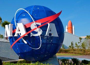 NASA Seeks Help to Check Satellites