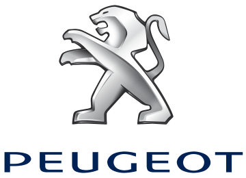 Peugeot Deliveries Propelled by Sales in Iran