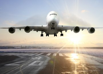 Passengers are still nervous about pilotless planes.