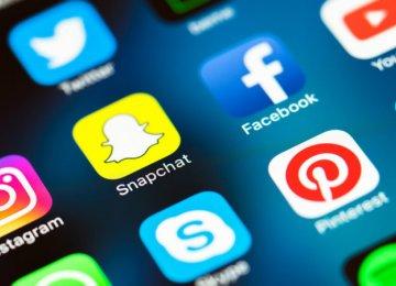 Russian Church Slams Social Media as 'Disease'