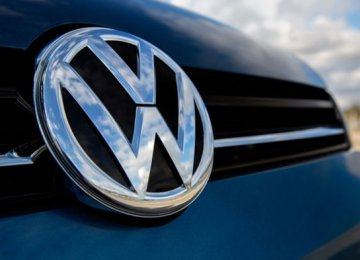 VW Could Face Further Fines
