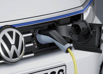 Volkswagen Pushes for New EV Designs