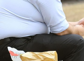 The study indicated that fat from humans can make a non-tumorigenic cell malignantly transform into a tumorigenic cell.