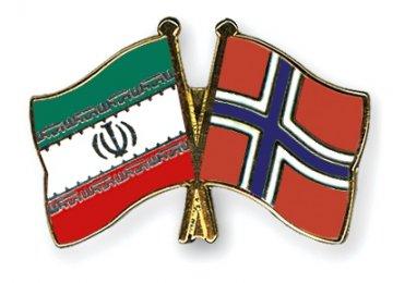 Academic Coop. Talks in Oslo